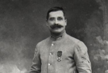 Bouillon Joseph