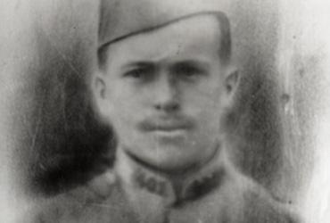Bouillou Jean Joseph