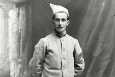 Jeanberne Albert