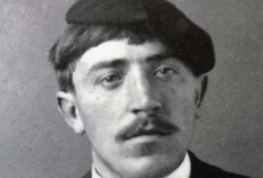 Pascalou Joseph