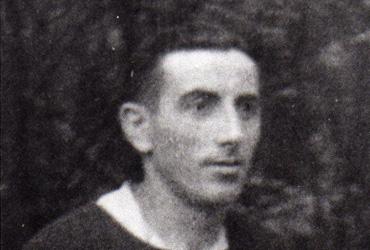 Laffont Pierre