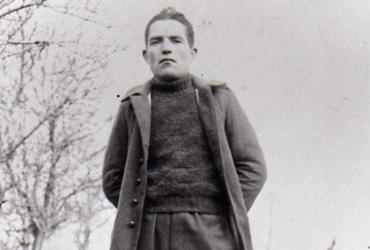 Caze Jean-Marie