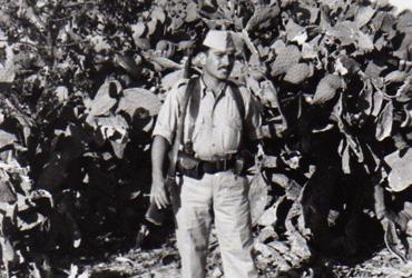 Morou-Catala Louis