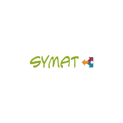 SYMAT